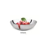 OREGON FRUIT BASKET