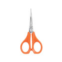 Scissors SL-1143-8(108mm)