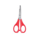 Munix Scissors SL-1145(120mm)