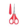 Scissors SL-1150 C