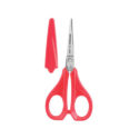 Scissors SL-1150-6(128mm)