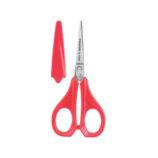 Scissors SL-1150-6(128mm)