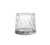 LEAFY GLASSES